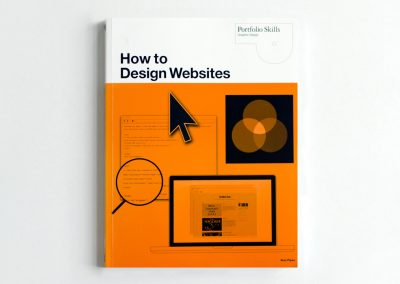 How to Design Websites, Alan Pipes
