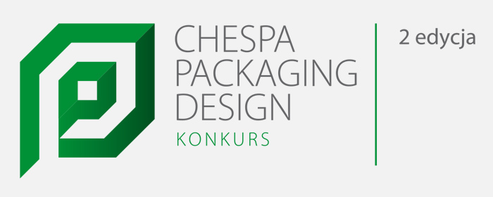 Chespa Packaging Design
