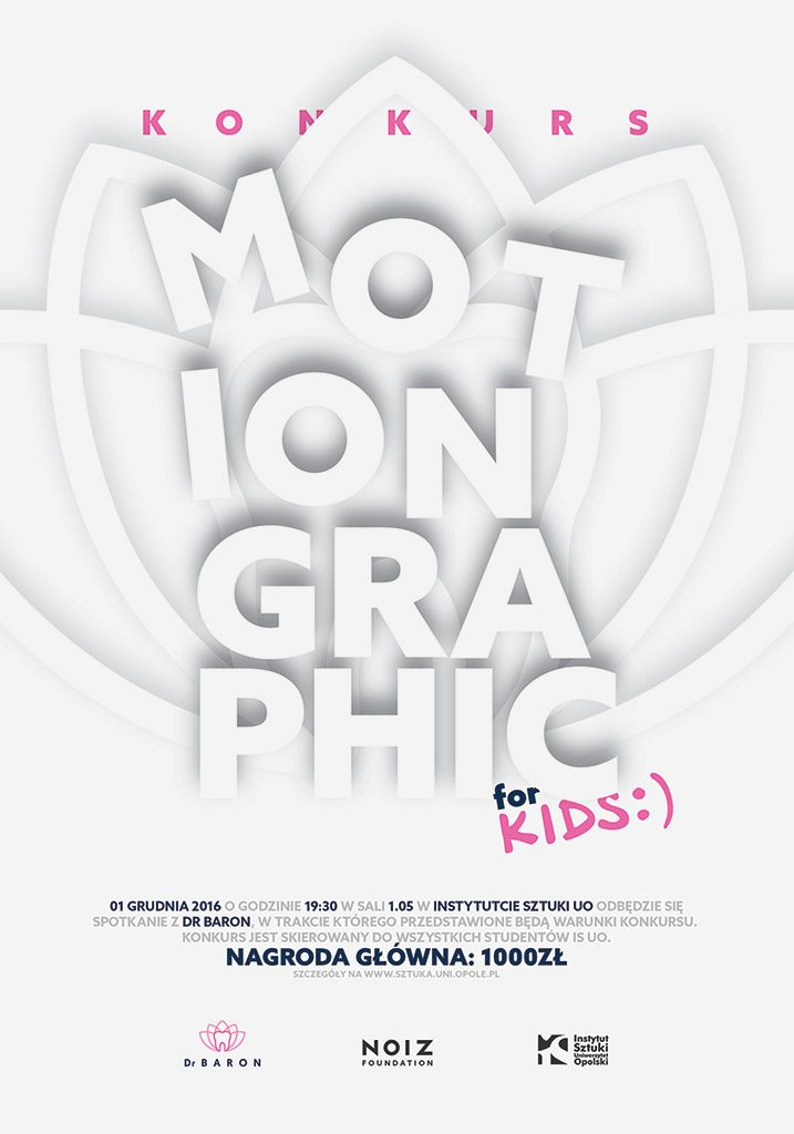 motion-graphic-for-kids