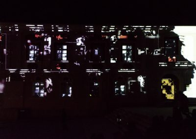 mapping-muzeum-slaska-2018 (17)
