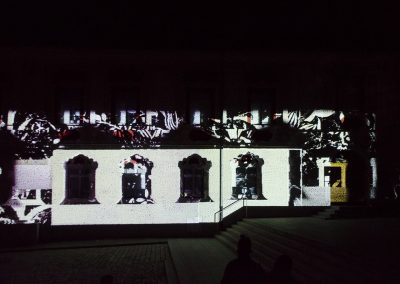 mapping-muzeum-slaska-2018 (22)