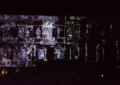 mapping-muzeum-slaska-2018 (4)