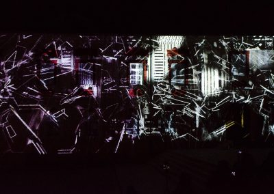 mapping-muzeum-slaska-2018 (9)