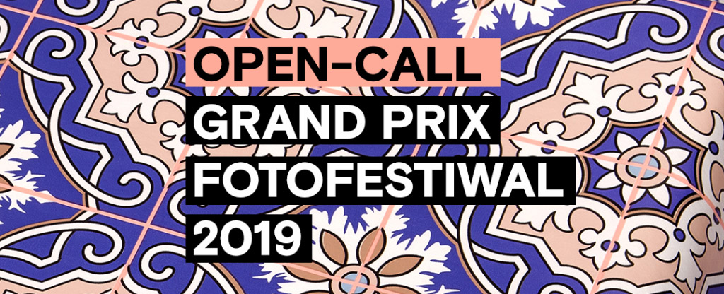 Fotofestiwal Open Call 2020